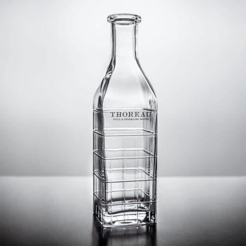 Flaska Square